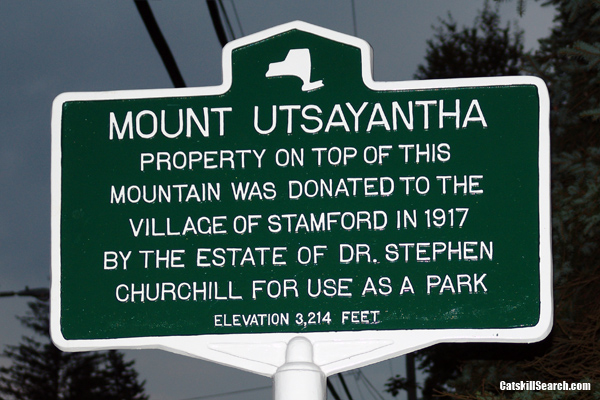 mount-utsayantha-sign