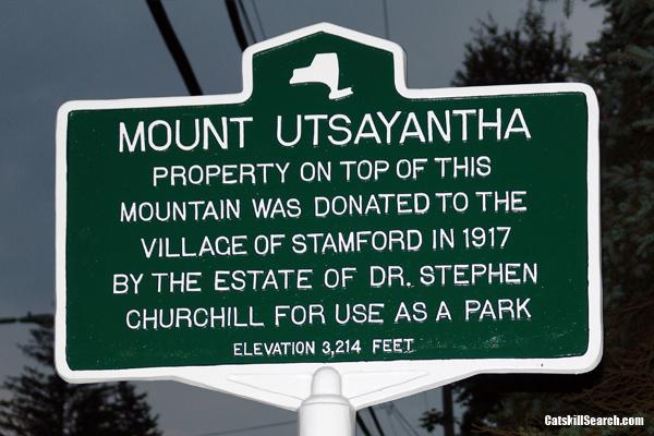 mount-utsayantha-sign