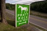 pratt-rock-03
